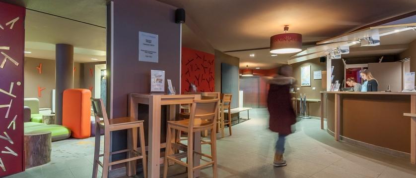 france_portes-du-soleil_avoriaz_electra-apartments_reception.jpg